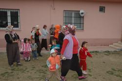 türkmenler-eray'ca (82)