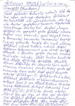 SCAN00014 (26)