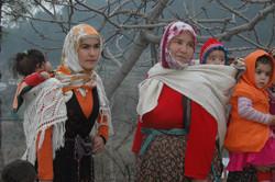 türkmenler-eray'ca (91)
