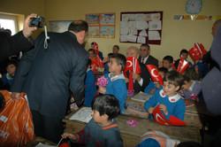 türkmenler-eray'ca (311)