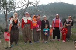türkmenler-eray'ca (86)