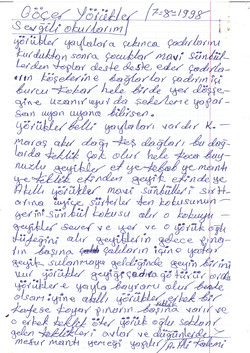 SCAN00014 (38)