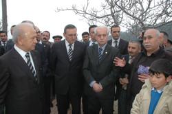 türkmenler-eray'ca (57)