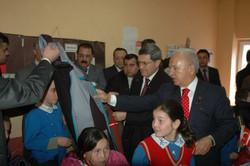 türkmenler-eray'ca (499)