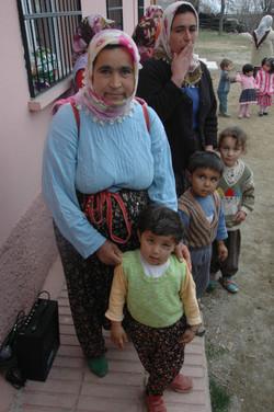 türkmenler-eray'ca (73)