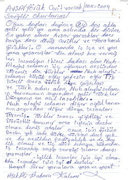 SCAN00014 (36)