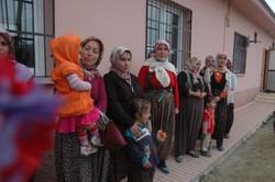 türkmenler-eray'ca (77)