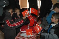 türkmenler-eray'ca (512)