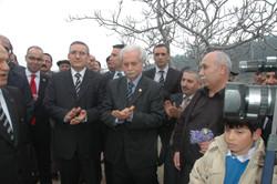 türkmenler-eray'ca (59)