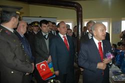 türkmenler-eray'ca (297)