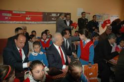türkmenler-eray'ca (480)
