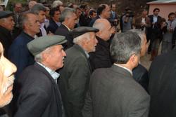 türkmenler-eray'ca (167)
