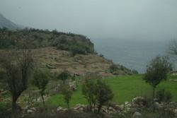 türkmenler-eray'ca (224)