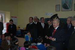 türkmenler-eray'ca (275)