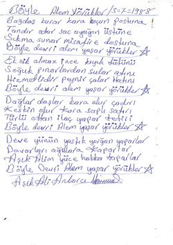 SCAN00014 (50)