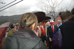 türkmenler-eray'ca (354)