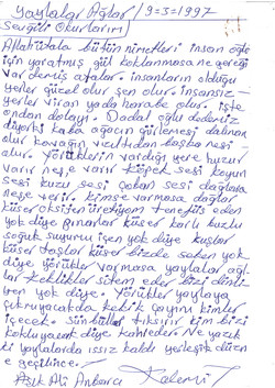 SCAN00014 (24)