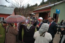 türkmenler-eray'ca (367)