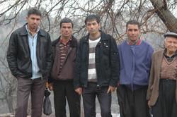 türkmenler-eray'ca (388)