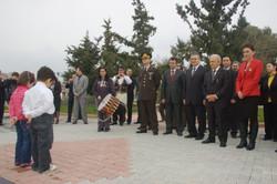 türkmenler-eray'ca (195)