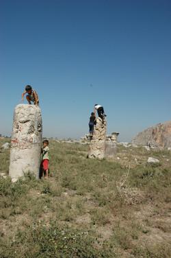 türkmenler-eray'ca (121)