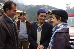 türkmenler-eray'ca (260)