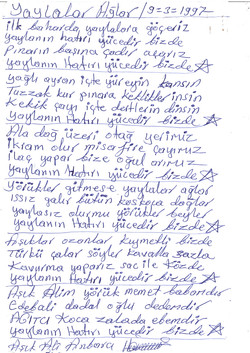 SCAN00014 (25)