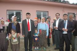 türkmenler-eray'ca (103)
