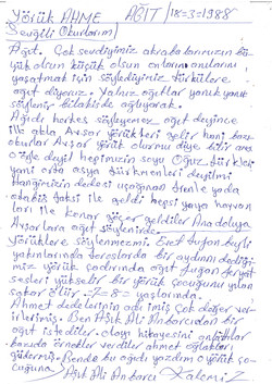 SCAN00014 (31)