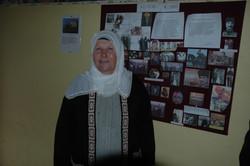 türkmenler-eray'ca (268)