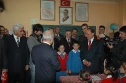 türkmenler-eray'ca (472)