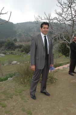 türkmenler-eray'ca (81)
