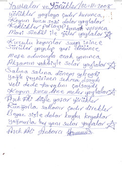 SCAN00014 (28)