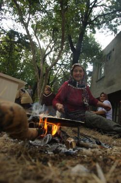 türkmenler-eray'ca (581)