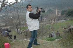 türkmenler-eray'ca (201)
