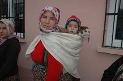 türkmenler-eray'ca (206)