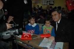 türkmenler-eray'ca (304)