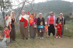 türkmenler-eray'ca (88)
