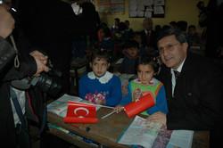 türkmenler-eray'ca (303)