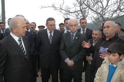 türkmenler-eray'ca (196)