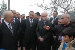 türkmenler-eray'ca (56)