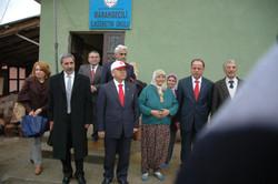 türkmenler-eray'ca (347)