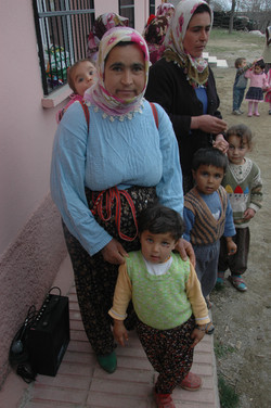 türkmenler-eray'ca (74)