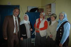 türkmenler-eray'ca (334)
