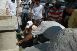 türkmenler-eray'ca (107)
