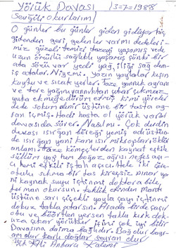 SCAN00014 (56)