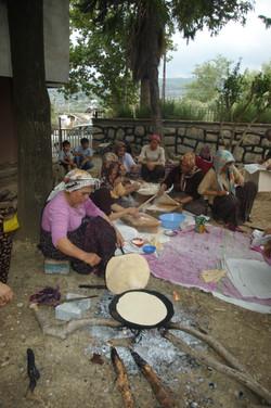 türkmenler-eray'ca (570)