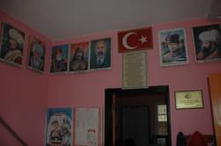 türkmenler-eray'ca (48)