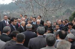 türkmenler-eray'ca (67)