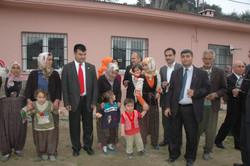 türkmenler-eray'ca (104)